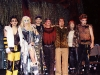 hedwig_small_cast