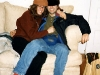 stacia_matt_sofa_hats