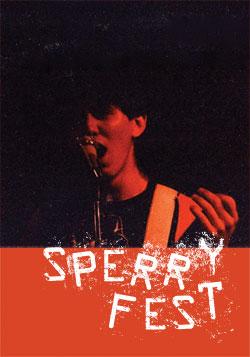 sperryfest09